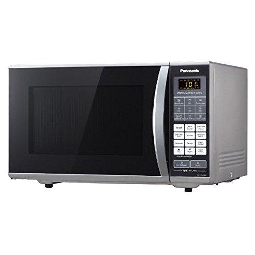 3. Panasonic NN-CT644M