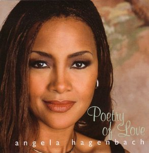 Poetry of Love by Amazon Records®