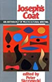 Joseph's Coat : An Anthology of Multicultural Writing, Peter Skrzynecki, 0868061867