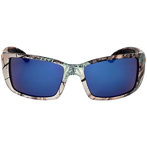 cb285c59c8bd Costa Del Mar 580 Glass - Trainers4Me