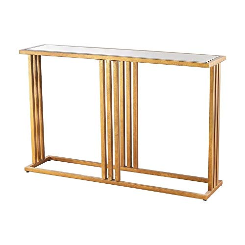 Dimond Home 1114-200 Andy Console Table, 50