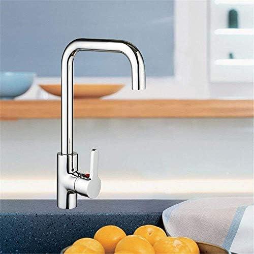 ZT-TTHG バスルームのシンクの蛇口洗面器のミキサータップ真鍮温水と冷水洗面シンクタップ浴室バーの蛇口