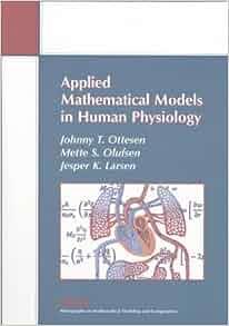 applied mathematics and computation pdf