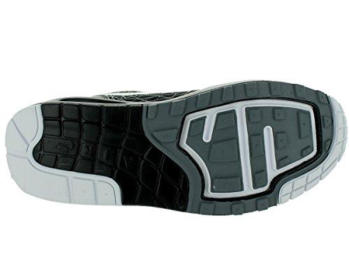 Shoe Max Men Lunar1 Grey Cool Black Winter JCRD Air White Nike Running 40xdwg0E