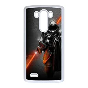 The Avengers Samsung Galaxy N2 7100 Cell Phone Case White gift R3695677