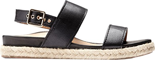 VIONIC Womens Lonny Backstrap Sandal Black