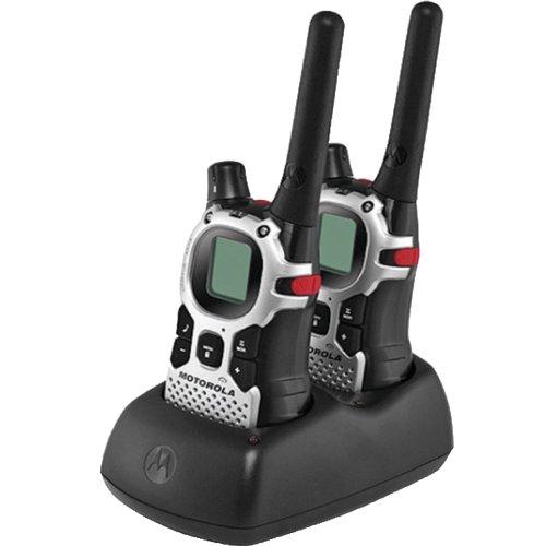 motorola-mj270r-2-way-radios