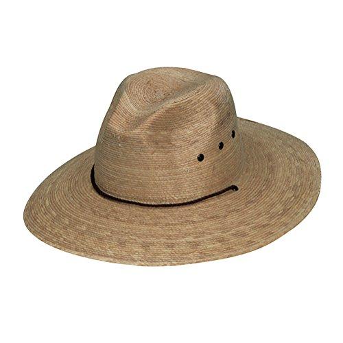 gold-coast-extreme-lifeguard-hat-natural
