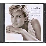 Diana Tribute