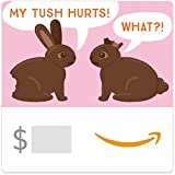 Amazon eGift Card - Easter Candy