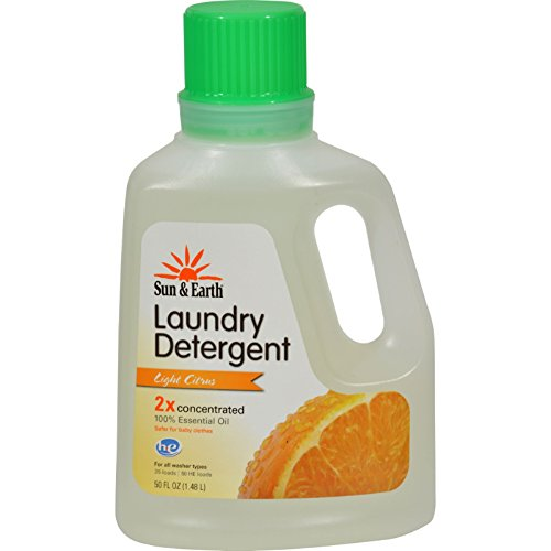 sun-earth-ultra-laundry-detergent