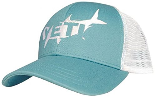 yeti coolers apparel - 3