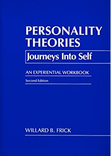Amazon an introduction to theories of personality 6th personality theories journeys into self an experiential workbook fandeluxe Image collections