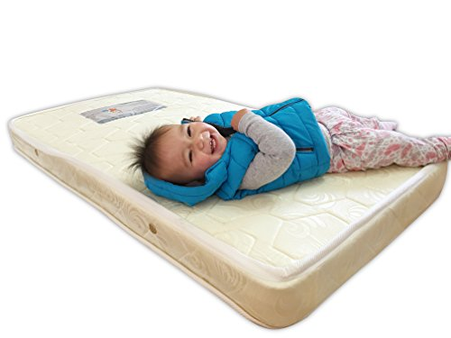 crib-mattress-for-baby-crib-cot-white-orthopedic-100-cotton-waterproof-baby-dreams