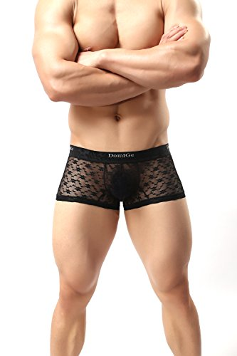 09f4a58f2ee5 We Analyzed 7,272 Reviews To Find THE BEST Mens Underwear Sexy Trunks