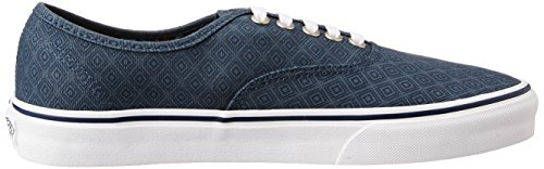 Vans Dress Blue Authentic True White vvxCrwqz