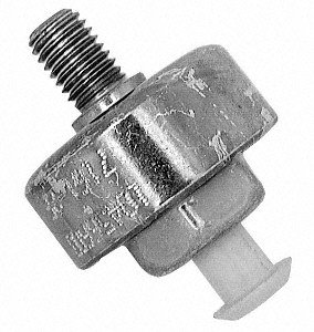 06 silverado knock sensor - 9