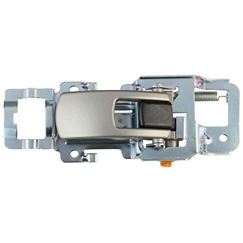05 equinox inside door handle - 7