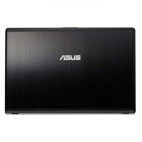 Asus N56JN-DB73 Laptop: Intel 4th Generation Core i7-4710HQ 2.5GHz Haswell,...