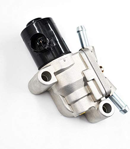 labwork-parts Idle Air Control Valve Fit for Honda Accord 92-96 Prelud 36450PT3A01 90-93
