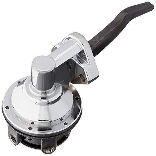 Bestselling Mechanical Fuel Pumps