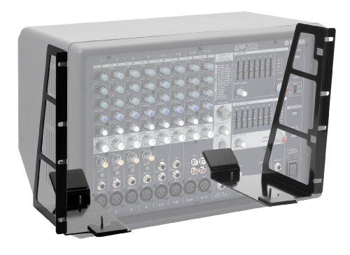 Yamaha Rk512 Rackmount Kit - 1