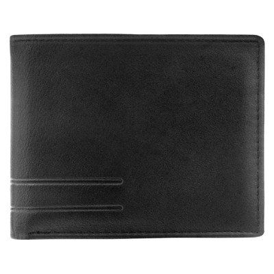 mancini-leather-goods-rfid-secure-collection-mens-rfid-classic-billfold-wallet