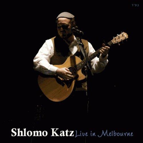 shlomo-katz-live-in-melbourne-cd
