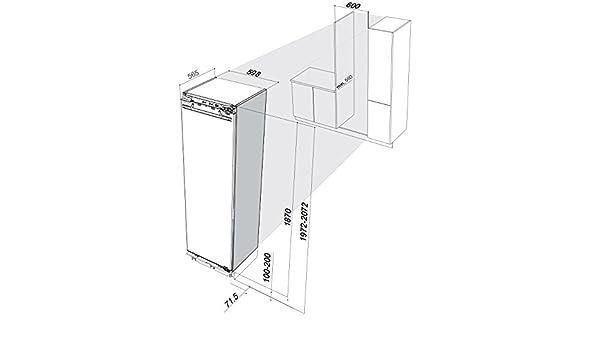 Fagor - Kit Union Fagor Kitbi60X, Para Congelador Vertical Y ...