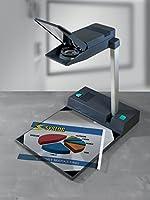 Avery Zweckform 2504 - Transparencias para proyectores (0,11 mm ...