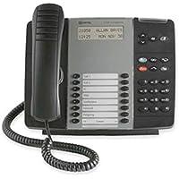 MITEL 8528 Phone (NA) ~ Part# 50006122