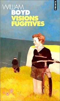 Visions fugitives par Boyd