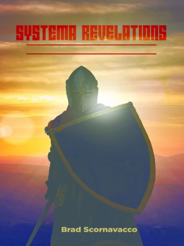 Systema Revelations: Lessons of the Russian Martial Art