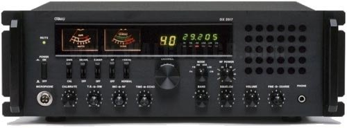 Top 5 Best cb base station radios for sale 2017 : Product