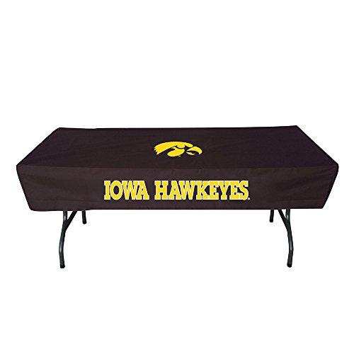Hawkeyes Pool Table, Iowa Hawkeyes Pool Table, Hawkeyes