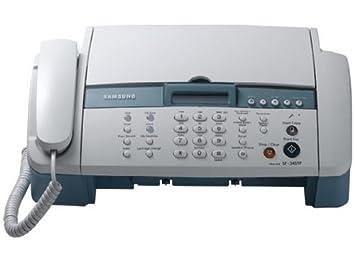 Samsung Printer Price List in India
