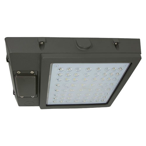 Stabilized Led Light Source in US - 6