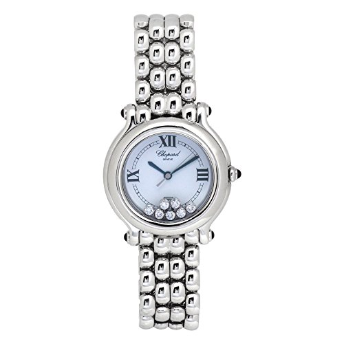 chopard-happy-sport-quartz-womens-watch-27-8236-3005-certified-pre-owned