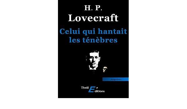 Anthologie des poètes français contemporains/Tome troisième - Wikisource