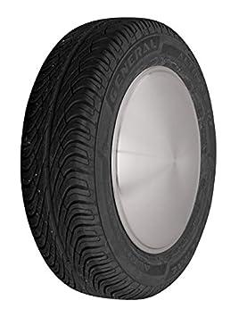 Universal passendendes Juego Tapacubos (4 unidades) 15 pulgadas - Moon Caps para furgonetas y automóviles: Amazon.es: Coche y moto