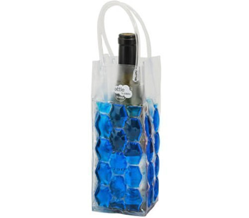 freeze bags for wine - 8