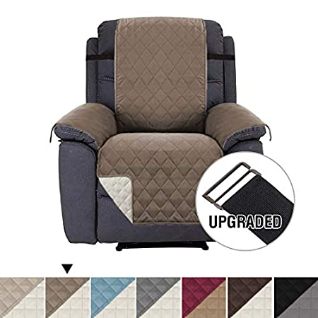 Swell Best Recliner Covers In 2019 Thebestreclinersreviews Com Unemploymentrelief Wooden Chair Designs For Living Room Unemploymentrelieforg