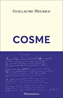 Cosme, Meurice, Guillaume