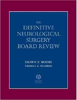 Anatomic Basis of Neurologic Diagnosis: 9780865779761: Medicine