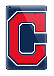 Hot 4515565J455410301 cleveland indians MLB Sports & Colleges best iPad Mini 2 cases
