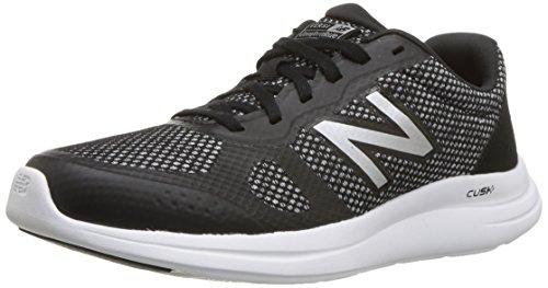 New Balance Women s Versi V1 Cushioning Running Shoe