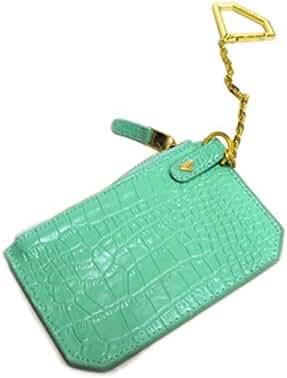 Diamond Supply Co XL Croc Chain Pouch