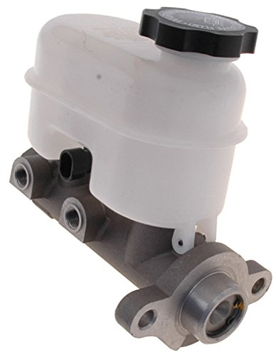 ACDelco 18M2450 Professional Brake Master Cylinder Assembly