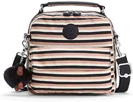 Shopping Thenecessity Top Brands Handbags Wallets Women