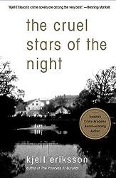 The Cruel Stars of the Night: A Mystery